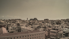 Corfu Island (ivan.neshovski) Tags: landscape island europe sony greece balkans 1855 root citylandscape corfu sonyalpha rootphotography sonylens sonyshots sonyimages sonya58 sonyslt58