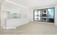 504/52-62 Arncliffe Street, Wolli Creek NSW