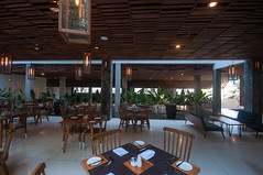 (relan's terraces) Tags: bali nature pool architecture modern private indonesia restaurant hotel contemporary resort architects indonesian facilities gfab ululate garyfell hideawayvillas
