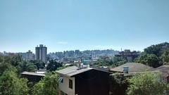 Vista de Porto Alegre (Gijlmar) Tags: brazil southamerica brasil portoalegre brasilien riograndedosul brasile brsil amricadosul brazili amriquedusud amricadelsur