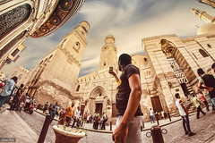 egypt (picstito) Tags: world pictures life street old light sky urban man color colour cute history love colors architecture canon photography lights freedom photo high focus flickr photographer photos outdoor tag egypt picture streetphotography free pic daily cairo egyptian historical civilization feeling capture ph byme share egyptians