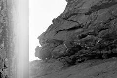 Smith Rock (1) (samdabull) Tags: olympus om1 oly 50mmlens 35mmcamera