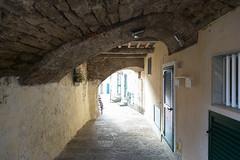 Morning in Porto Azzurro, Elba, Italy (Oleg.A) Tags: italy elba italia tuscany toscana isoladelba portoazzurro