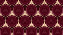 image (sharon_amanda19) Tags: wood brown green burgundy kaleidoscope