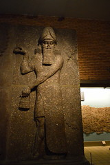 Assyria (Mr. Russell) Tags: england london britishmuseum assyria