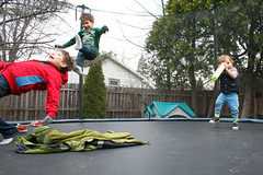 20160428_60132 (AWelsh) Tags: boy evan ny boys kids children fun kid twins child play joshua jacob twin trampoline rochester elliott andrewwelsh 24l canon5dmkiii