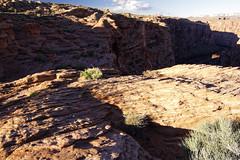 20160323-IMG_2412_DXO (dfwtinker) Tags: arizona water rock stone sunrise sand desert w page dfw whitaker glencanyondam pageaz kevinwhitaker dfwtinker ktwhitaker worthtexastraveljapan whitakerktwhitakerktwhitakervideomountainstamron