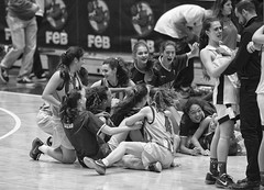 _AN_5168 (Baloncesto FEB) Tags: huelva final infantil especial femenino 060115 kdtinf2016