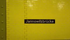 (Kalliopi Melaki) Tags: berlin ubahn jannowitzbrcke nikond5200