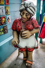 bien de la Boca (h2second) Tags: argentina de la inmigrantes boca barrio tanguero