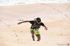 3-Oman-Desert-Marathon-Day-6_6523