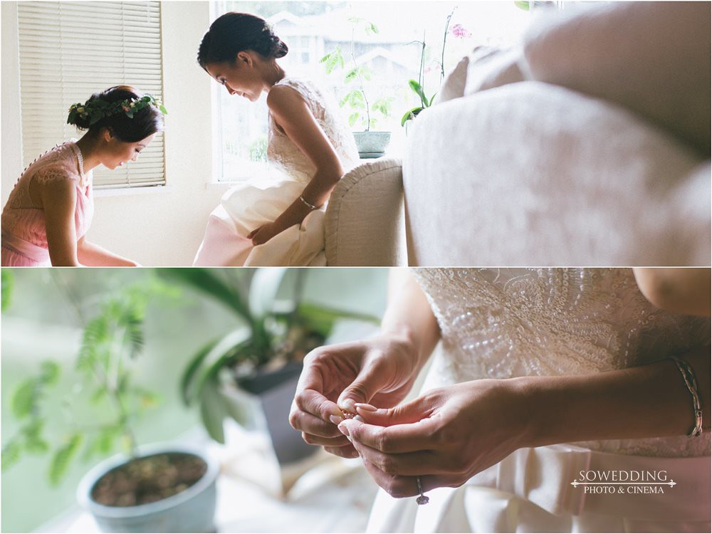 Erin&Caleb-wedding-SD-0077