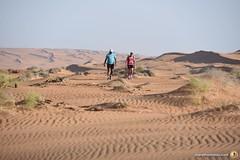 3-Oman-Desert-Marathon-day-3_5741