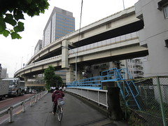 IMG_8829 (Momo1435) Tags: japan tokyo koto kotoku