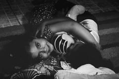 So much love (Karoline Bastos Acervo) Tags: girls light portrait blackandwhite bw baby white black love girl beauty face kids dark hair children bigeyes photo kid amazing hands nikon hug toddler pretty photographer hanna child play close darkness heart princess little sweet pb babygirl littlegirl cousin feeling playtime princesa menina curlyhair littleprincess pretoebranco cutebaby darkphotography mistery funnybaby sobrinha garotinha 4yearsold childphotography kidphotography darkeyes braziliangirl sweetthings effy littledoll nikonphotography brazilianchild d7000 effyb heffygirls