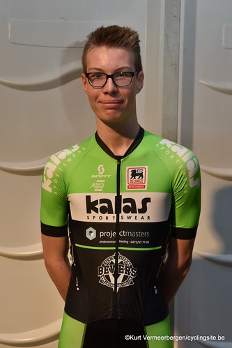 Kalas Cycling Team 99 (116)