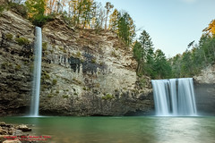 Fall Creek Falls Cable Trail - January 3, 2016 (mikerhicks) Tags: winter usa nature landscape geotagged outdoors unitedstates hiking tennessee waterfalls spencer hdr pikeville sampson canecreek fallcreekfallsstatepark tennesseestateparks canecreekfalls rockhousefalls geo:country=unitedstates camera:make=canon exif:make=canon geo:state=tennessee exif:focallength=18mm tamronaf1750mmf28spxrdiiivc exif:lens=1750mm exif:aperture=11 geo:city=pikeville geo:lon=85349166666667 geo:lat=35663611666667 exif:isospeed=200 canoneos7dmkii camera:model=canoneos7dmarkii exif:model=canoneos7dmarkii geo:location=sampson geo:lat=3566351167 geo:lat=3566351833 geo:lon=8534915333 geo:lon=8534917167