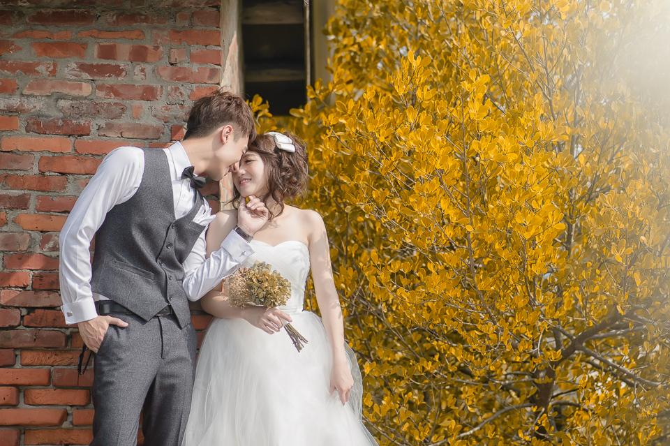 台南自主婚紗婚攝39