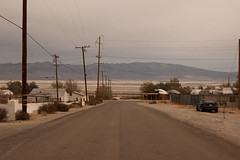 DSC_2989 (DanielCleggArts) Tags: california usa digital america nikon lasvegas nevada snapshot roadtrip americana deathvalley ridgecrest