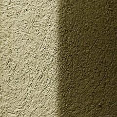 Light & Shadow (Half & Hlaf 52 Weeks Project) (Manuel Alejandro - Pasin Fotografica) Tags: light abstract texture textura luz canon project mexico eos mexicocity shadows interior january objects naturallight indoor objetos enero everydayobjects inside stillife minimalism minimalismo abstracto sombras minimalist proyecto minimalista 2016 2452 52weeks luznatural objetoscotidianos 52weeksproject eos7d canon7d 52semanas aficionadosalafotografia 52semanasproyecto