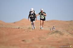 3-Oman-Desert-Marathon-day-3_5806
