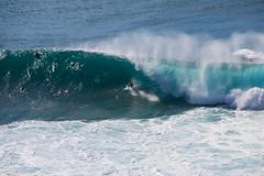2016.01.04-Maui-064 (c_tom_dobbins) Tags: sunrise hawaii surf waves maui blowhole nakalele
