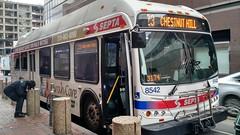 IMG_20160201_094617850_HDR[1] (7beachbum) Tags: bus philadelphia publictransportation philly septa