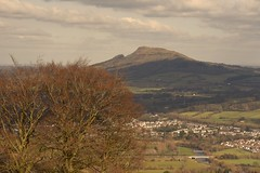 (marlbrouk2012) Tags: nature walking sugarbowl abergavenny