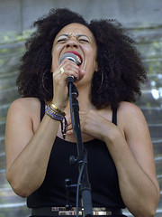Chaney Sims (Heritage Blues Orchestra) - 2015 Chicago Blues Festival (Joao Eduardo Figueiredo) Tags: show park summer music usa chicago heritage june festival musicians us office concert nikon icons cross audience live grant stage events gig crowd group performance band roots shell free blues front legendary stages special entertainment musical artists porch orchestra legends tribute roads guest tradition fest venue performers allstar act joint appearance sims chaney performances mayors acts lineup bluesmen juke admission chicagobluesfestival 2015 petrillo joaofigueiredo chaneysims nikond800e heritagebluesorchestra joaoeduardofigueiredo