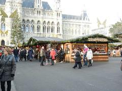 DSCN1038 (Paul Easton) Tags: vienna wien christmas december market gluhwein weinacht