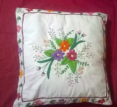 WP_20160125_18_31_33_Pro (Dana Abu-Omar) Tags: art embroidery craft