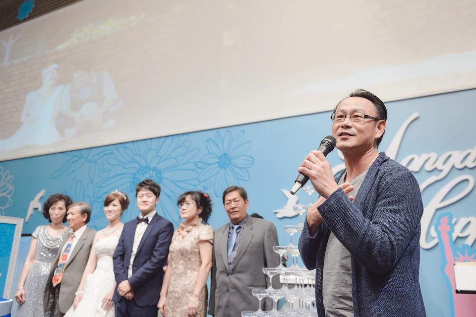 婚禮攝影-台南東東餐廳永大店-075
