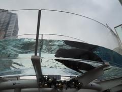 Sunshine Aquarium (Laika ac) Tags: japan aquarium tokyo ikebukuro sealion sunshinecity shunshineaquarium