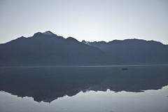 (vlΛиco iиvierиo) Tags: chile patagonia southamerica landscape eos south 7d cannon sur sudamerica llanquihue 2016 hornopiren