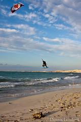 2016-01-08_073 (talentfrei79) Tags: formentera 2016 winter invierno inverno januar enero gennaio balearen islas baleares illes balears pityusen mittelmeer mar mediterrneo mediterraneo spanien spain espana espaa canon 50d kitesurfen kitesurfing kite