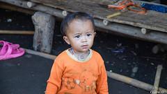 DSC_0921 (cedric.180882) Tags: thailande