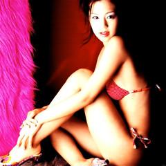 安田美沙子 画像24