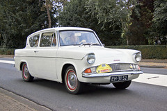 Ford Anglia 106E Coach 1965 (6220) (Le Photiste) Tags: sexy wow thenetherlands photographers clay soe cf 1965 fairplay giveme5 britishcar autofocus photomix ineffable prophoto friendsforever simplythebest finegold bloodsweatandgears greatphotographers themachines lovelyshot gearheads digitalcreations slowride carscarscars beautifulcapture damncoolphotographers myfriendspictures artisticimpressions simplysuperb anticando thebestshot digifotopro carscarsandmorecars cwodlp afeastformyeyes alltypesoftransport simplybecause iqimagequality allkindsoftransport yourbestoftoday saariysqualitypictures hairygitselite lovelyflickr blinkagain theredgroup transportofallkinds photographicworld fandevoitures aphotographersview thepitstopshop thelooklevel1red showcaseimages planetearthbackintheday mastersofcreativephotography creativeimpuls planetearthtransport vigilantphotographersunitelevel1 wheelsanythingthatrolls cazadoresdeimgenes momentsinyourlife livingwithmultiplesclerosisms infinitexposure fordukdivisiondagenhamessexukfordmotorcompanydearbornmichiganusa djangosmaster vianenthenetherlands bestpeopleschoice eh3152 fordanglia105ecoach