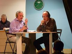 Sofregit de ràdio (2013)