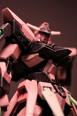 Gundam Age-4 FX (jaqio) Tags: anime japan model 4 age kit fx gundam bandai