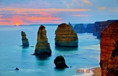 1. (champmol) Tags: nationalpark victoria australien 2016 fotosvomkalender