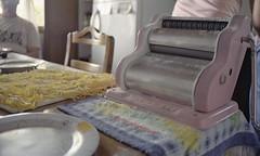 Pastalinda (~PAMELA) Tags: canon analógica pasta analogica analógico kodak200 colorfilm analogico canoneos3000 canon3000n reveladomanual kodakcolorplus200 pastalinda reveladomanualc41 reveladocolormanual