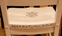 IMG_7262 (DIY Del Ray) Tags: chair zendoodle