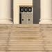 steps to the legislature