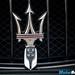 2016-Maserati-Quattroporte-GTS-15