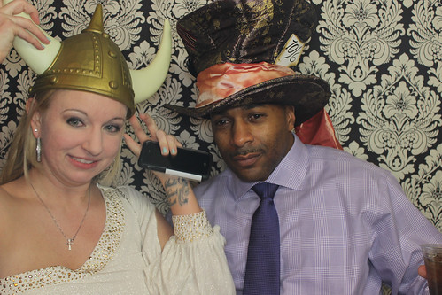 """2016 Individual Photo Booth Images • <a style=""""font-size:0.8em;"""" href=""""http://www.flickr.com/photos/95348018@N07/24795993196/"""" target=""""_blank"""">View on Flickr</a>"""