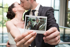 Hochzeit Oberbaumbruecke Berlin (Hochzeitsfotograf Berlin | H2N WEDDING) Tags: grit hochzeitsfotografie hochzeitsfotograf h2n hochzeitsfotografieberlin erlebach hochzeitsfotografberlin hochzeitsfotosberlin