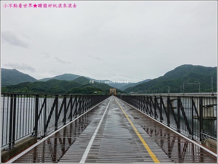 京畿道 兩水頭 洗美苑 (15).JPG
