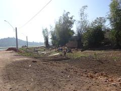 Easy rider to Dalat376