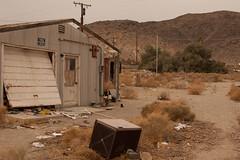 DSC_2993 (DanielCleggArts) Tags: california usa digital america nikon lasvegas nevada snapshot roadtrip americana deathvalley ridgecrest